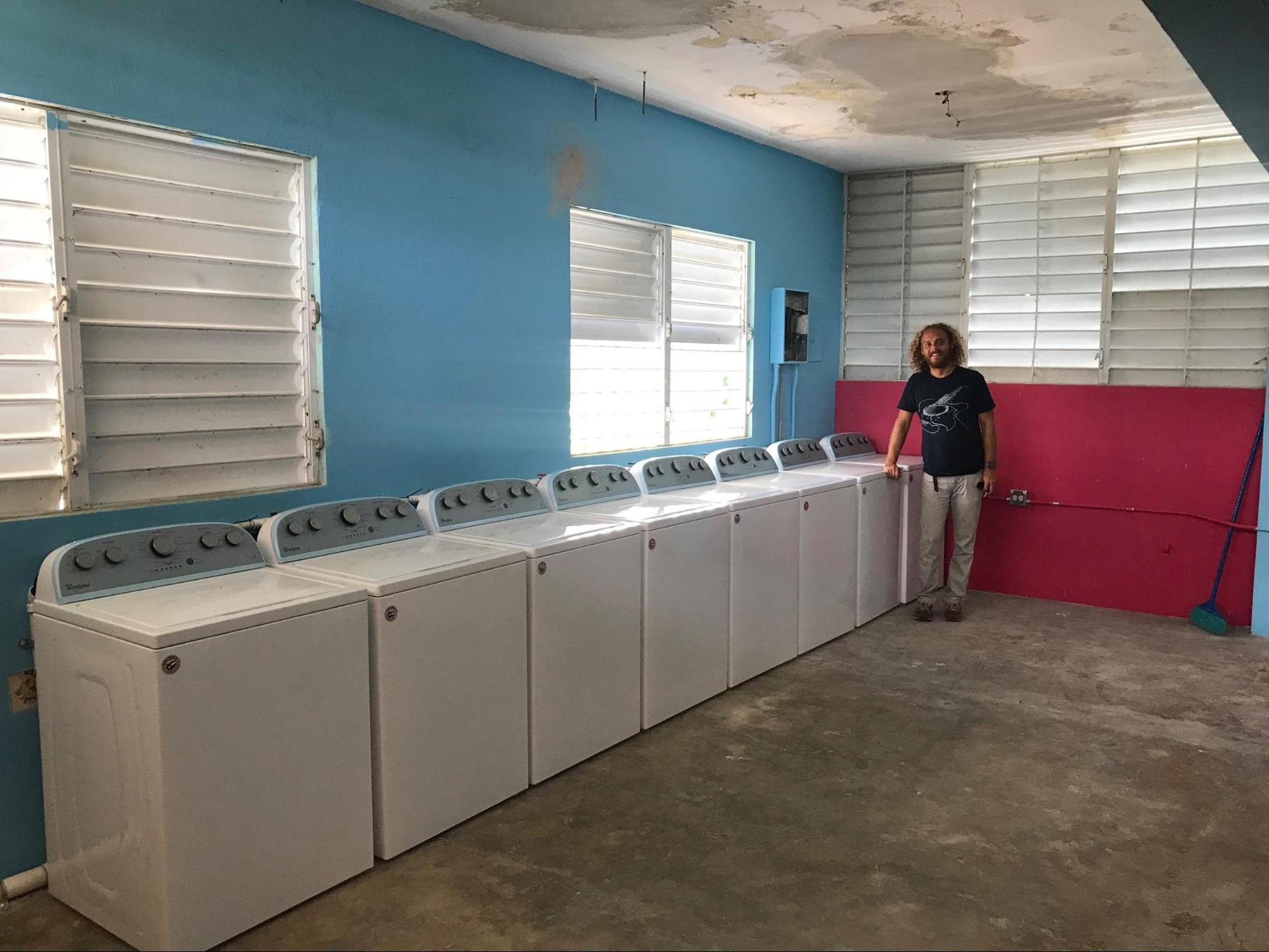 BoxPower: Puerto Rico