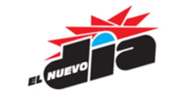 El_Nuevo_Dia