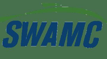 SWAMC-favicon2