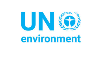 UNTT-Logo_15