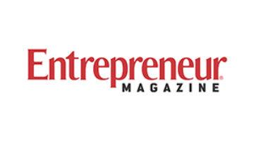 entrepeneur mag logo