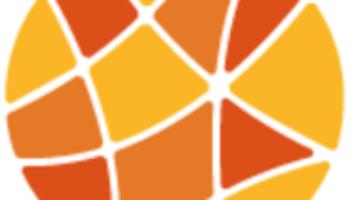 homer microgrid logo