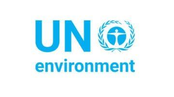 UNTT-Logo_15-360x200.-min