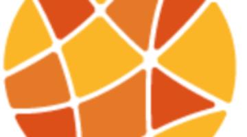 homer-microgrid-logo-360x200