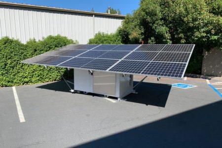 solar mini box-min