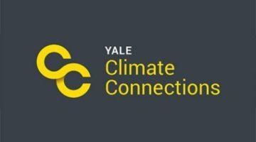 ycc-share-logo-min